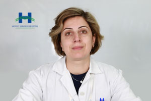 Our Doctors – Mount Lebanon Hospital