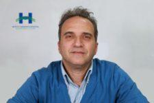 Daniel Bou Khalil M.D.
