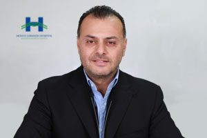 Bassel Francis M.D.