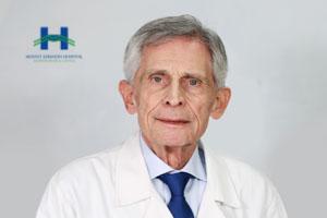 Khalil Khoury M.D.