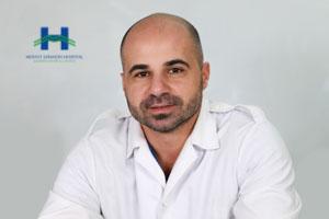 Samer Hage M.D.