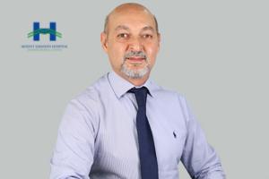 Abdallah AbdelBasset M. D.