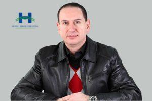 Elie Farah M.D.