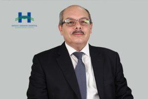 Ghazy Sakr M.D.