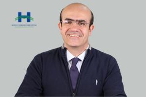 Joseph Hatem M.D.