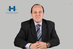 Karim Bitar M.D.