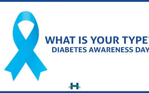 How to detect and manage the various types of Diabetes