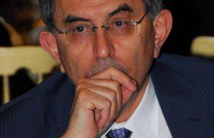 Elie Gharios M.D.