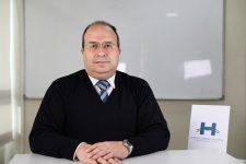 Maroun Serhal M.D.