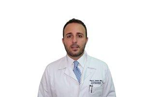 Rami Saade M.D.